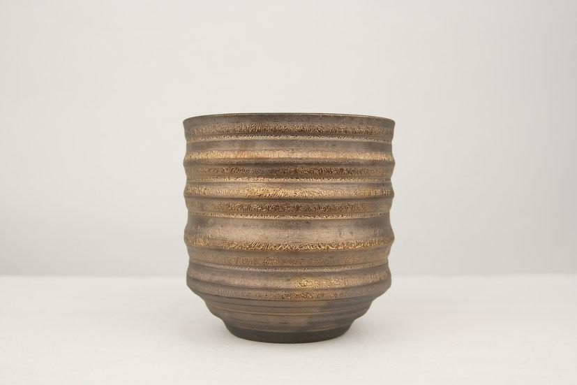 BG290 Plant pot