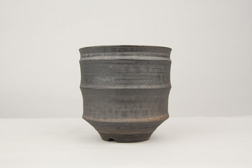 BG303 plant pot