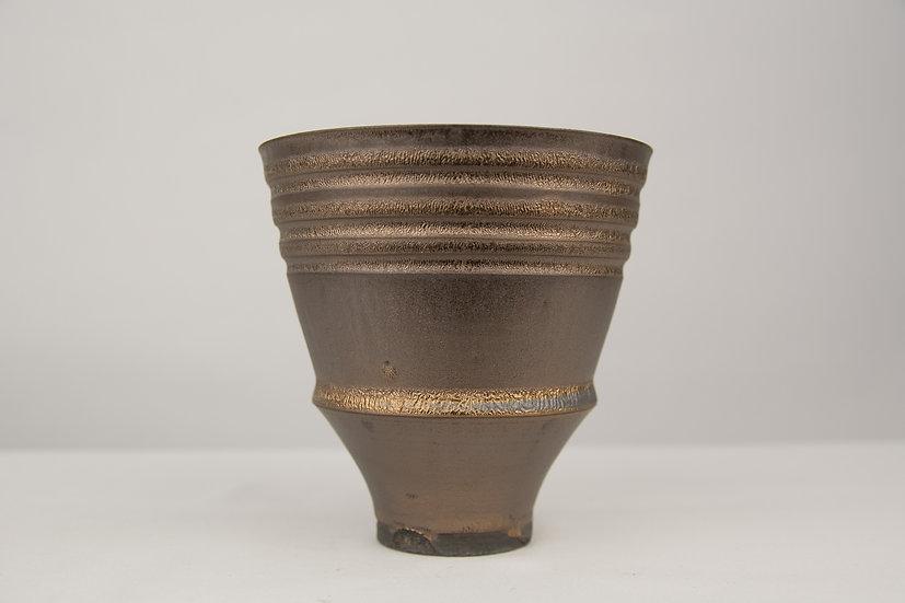 BG252 plant pot