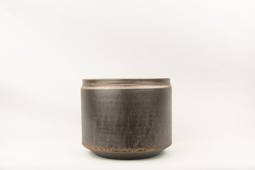 BG391 Plant pot