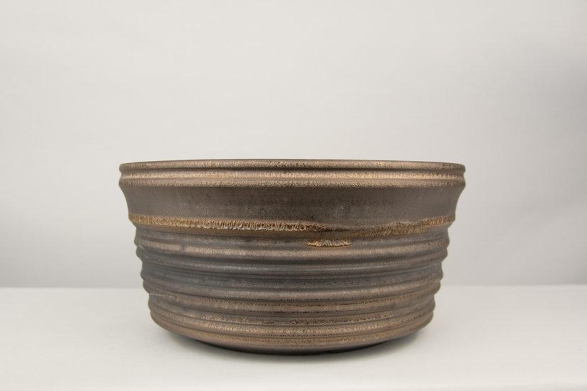 BG284BIG Plant pot