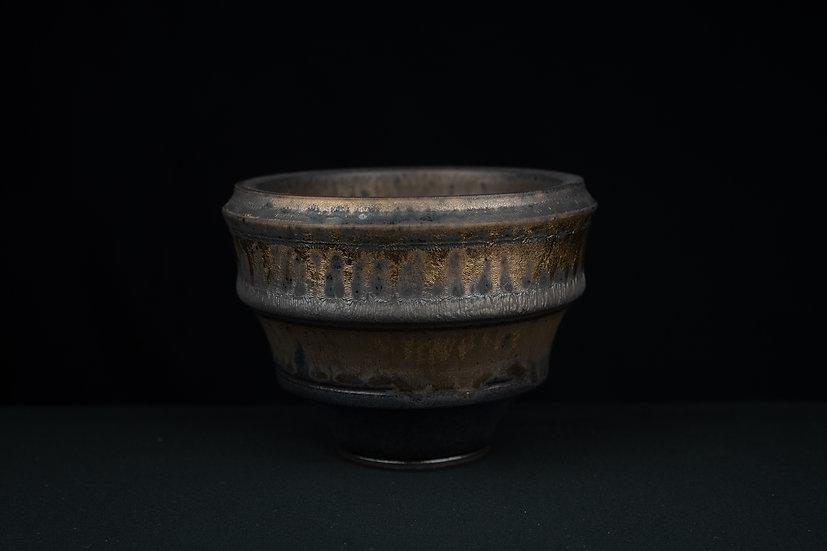 BG065 Plant pot
