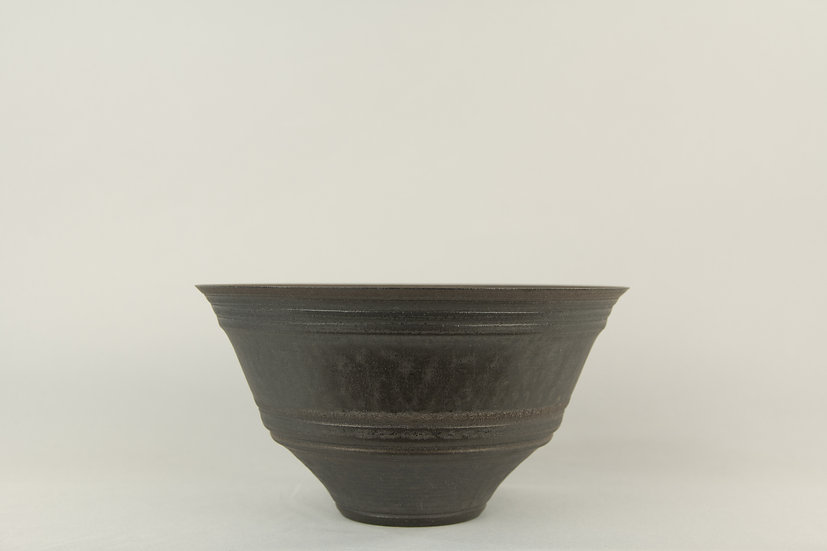 BG489 plant pot