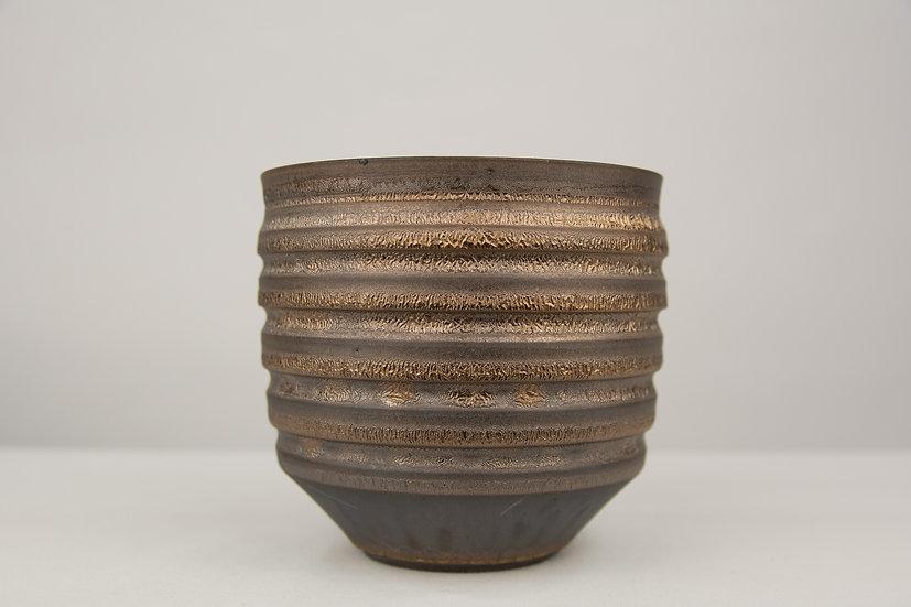 BG215 plant pot