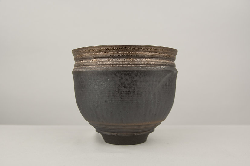 BG186plant pot