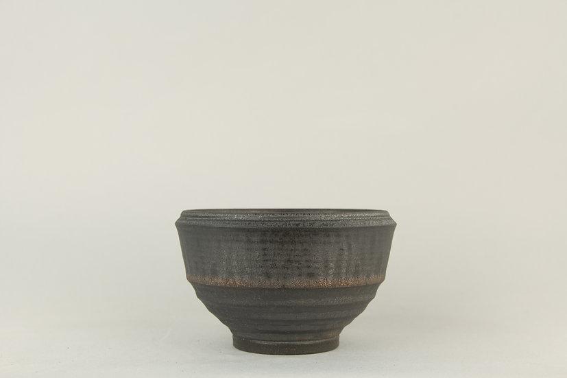 BG506 plant pot
