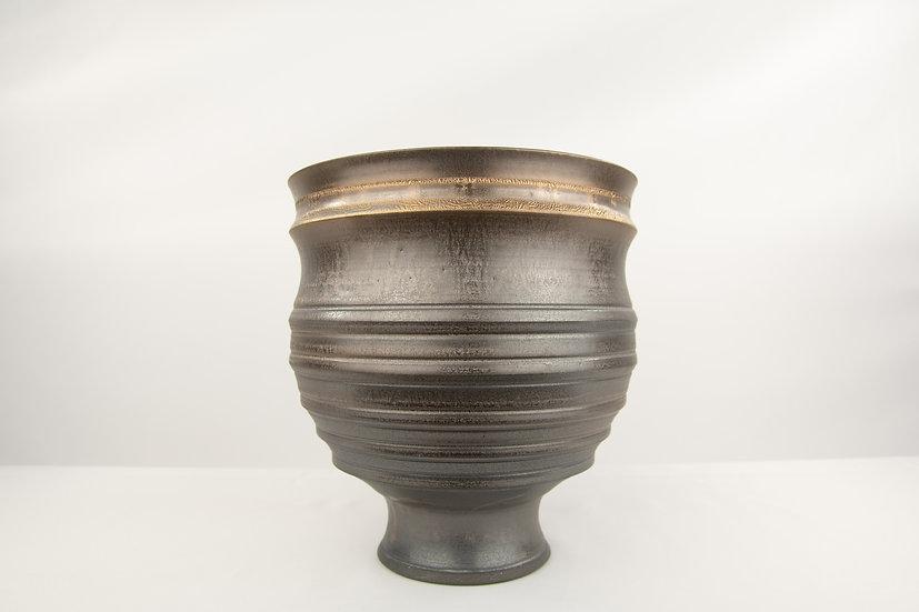 BG310plant pot