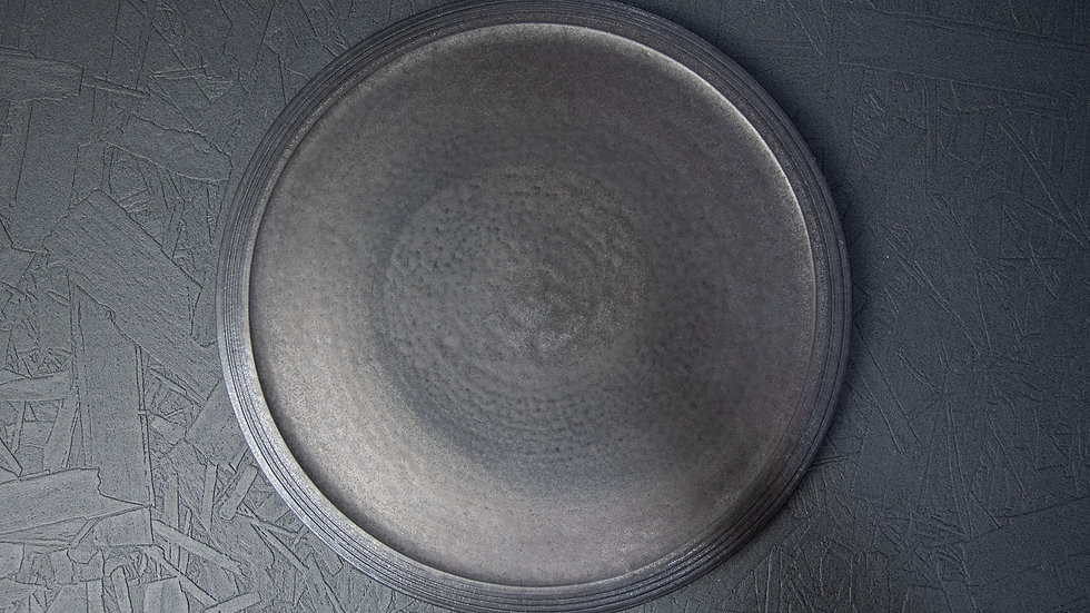 BG081 Plate