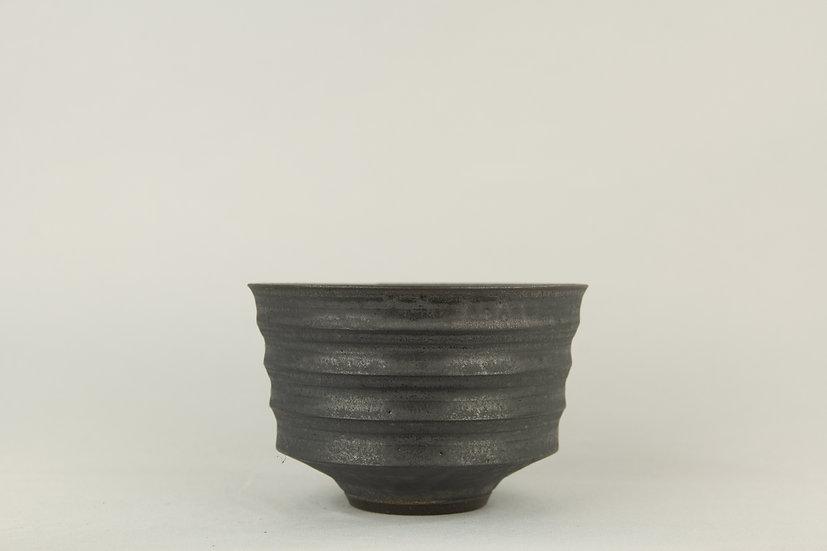 BG503 plant pot