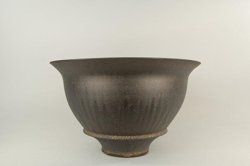 BG464 plant pot