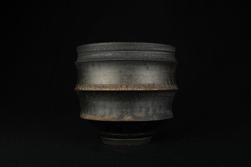 BG129Plant pot