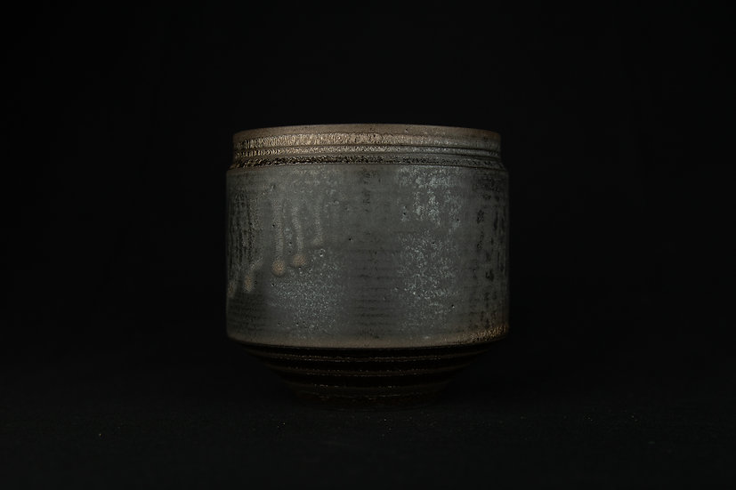 BG159Plant pot
