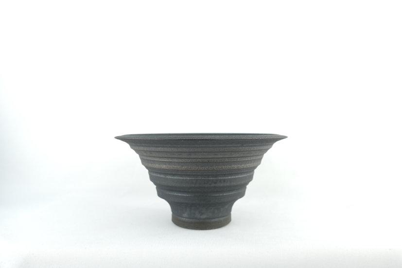 BG566 plant pot