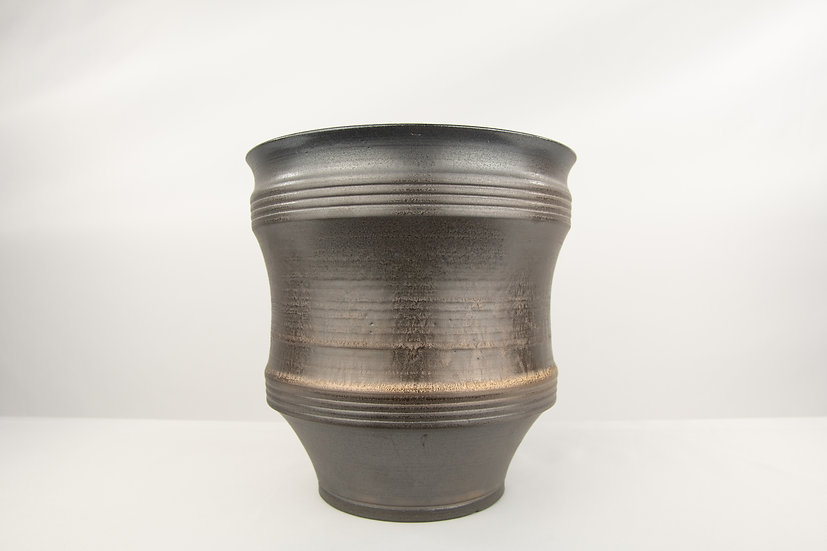 BG309 plant pot