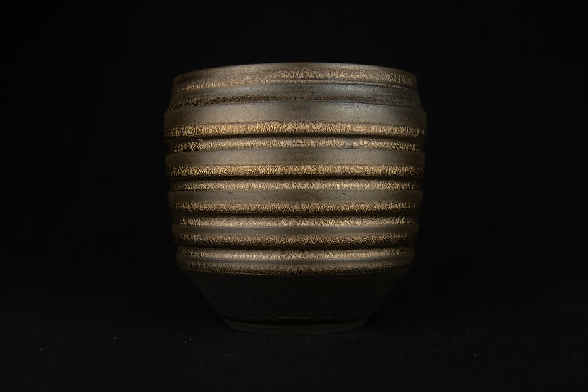 BG160Plant pot