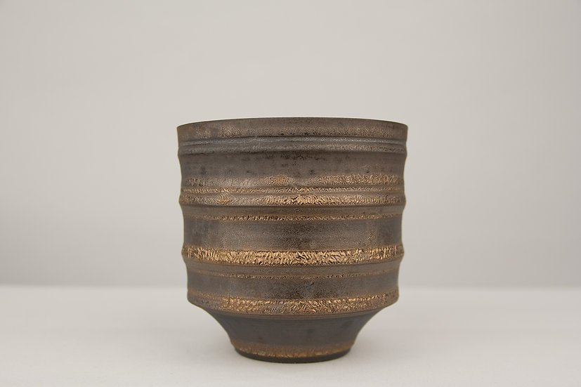 BG221 Plant pot