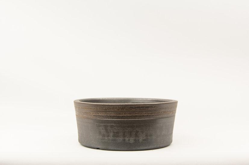BG417 plant pot