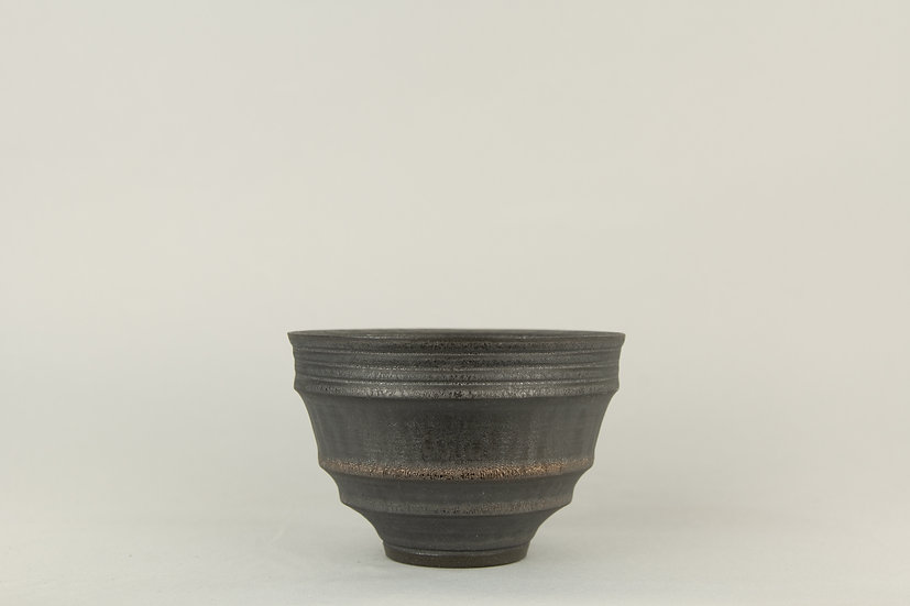 BG501 plant pot