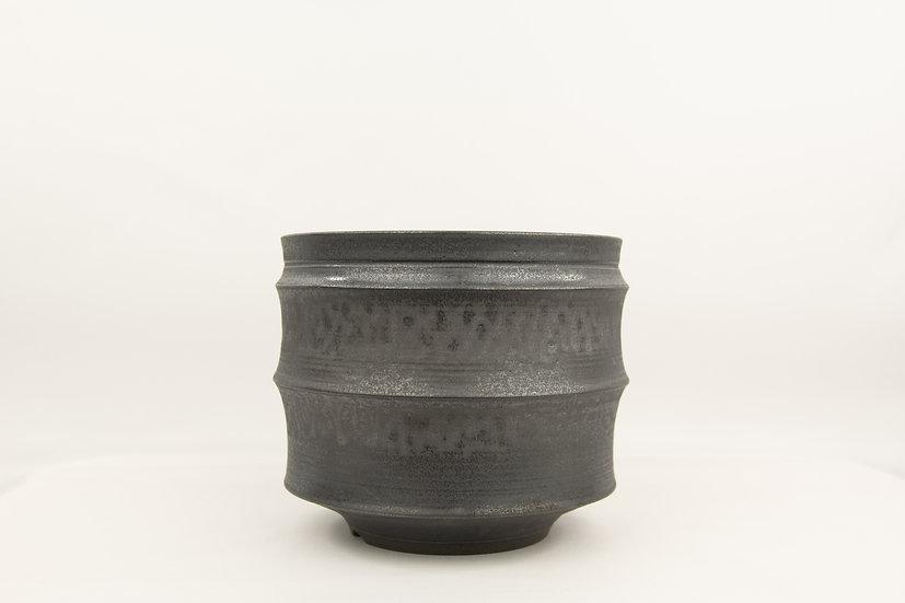 BG367 plant pot