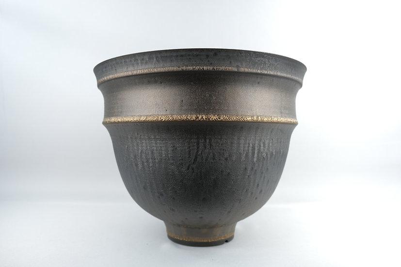 BG510 plant pot