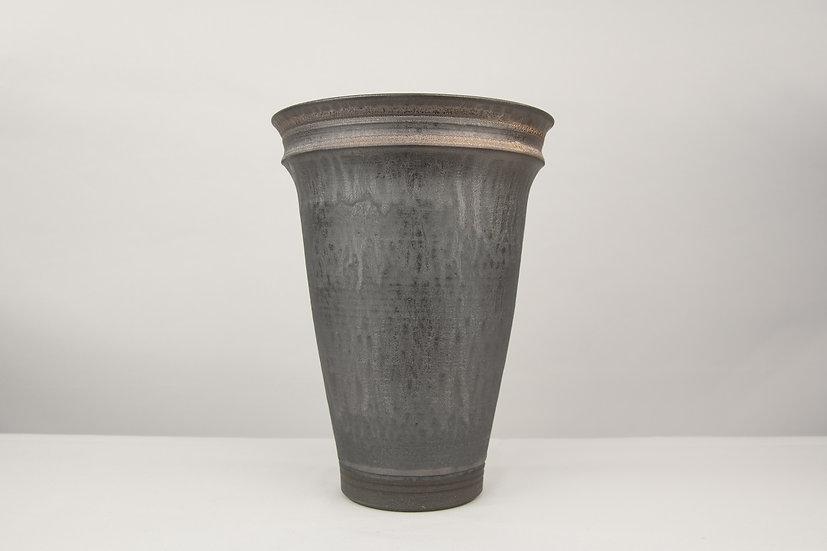 BG278 Plant pot