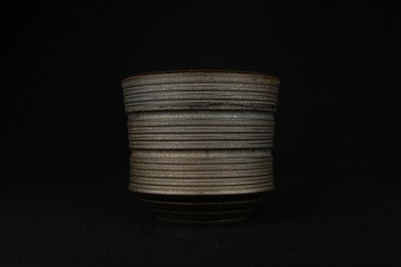 BG127Plant pot