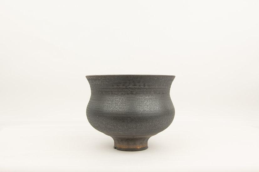 BG357 Plant pot