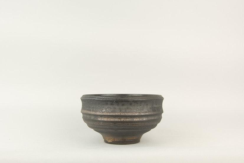 BG455 plant pot