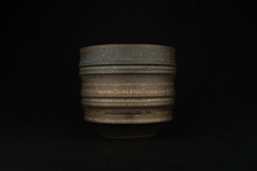 BG134Plant pot