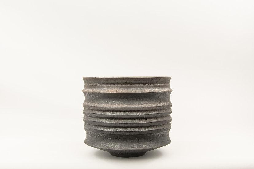 BG398 Plant pot