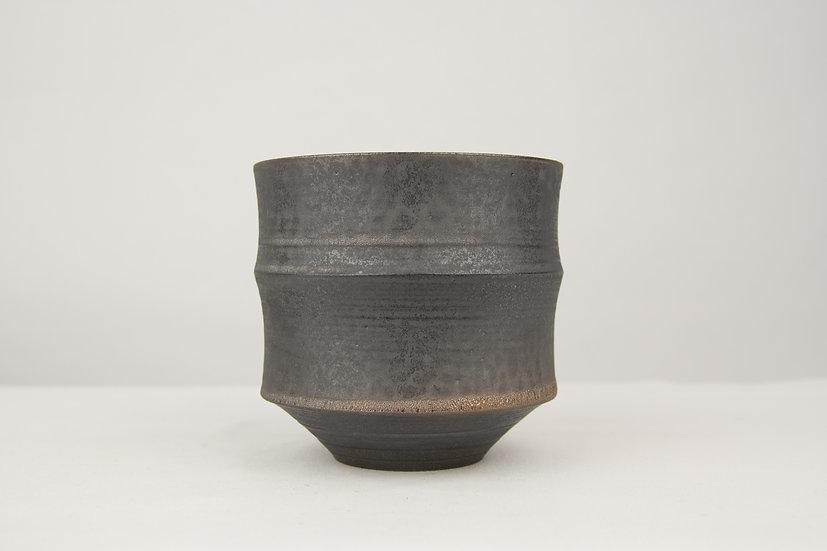 BG304 Plant pot