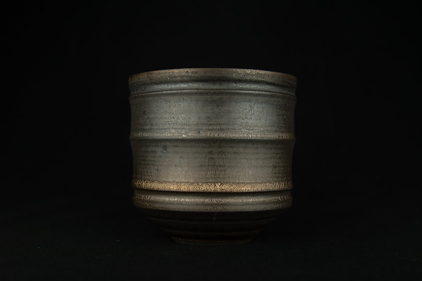 BG137Plant pot