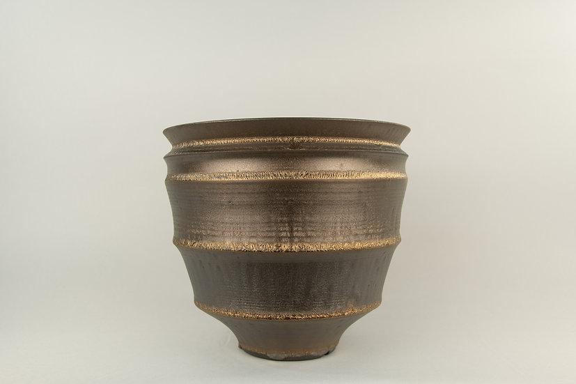 BG462 plant pot