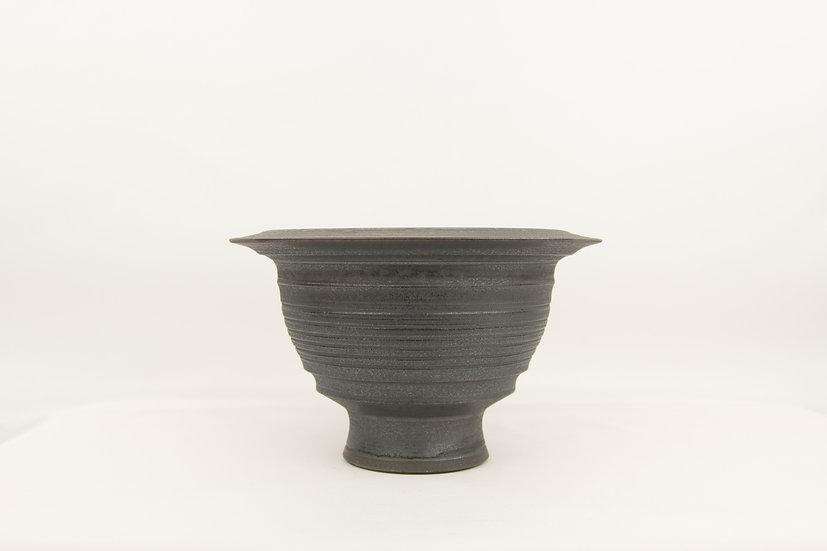 BG375 Plant pot