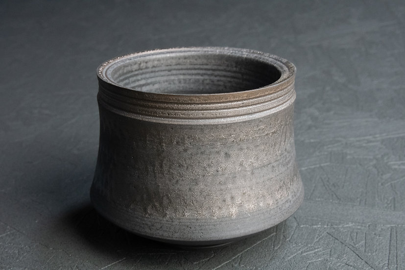 BG048 Plant pot