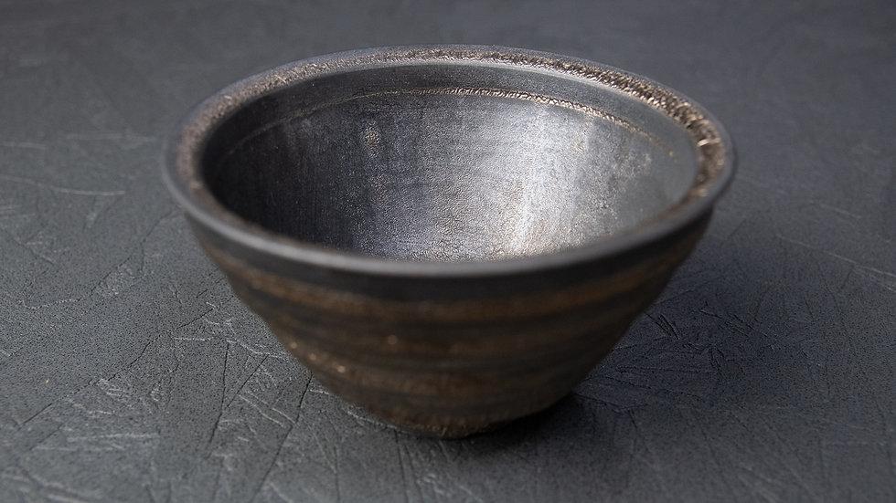 BG080 Plant pot