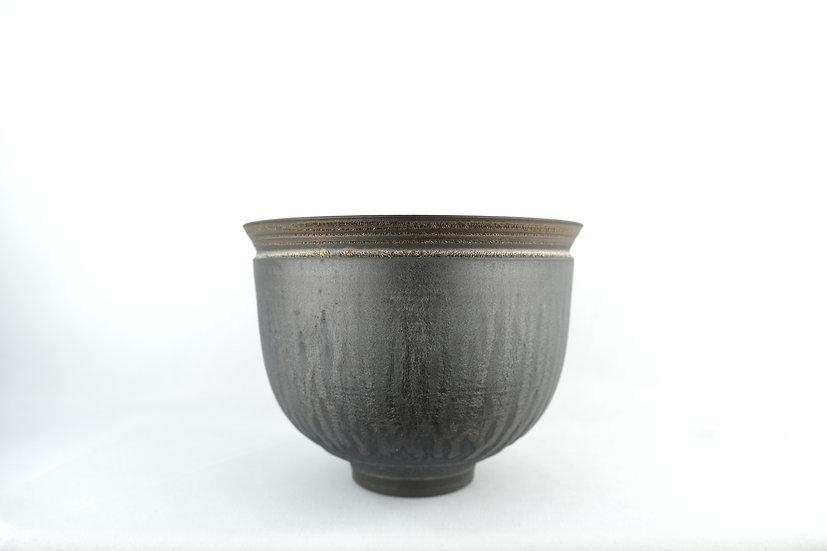 BG556 plant pot