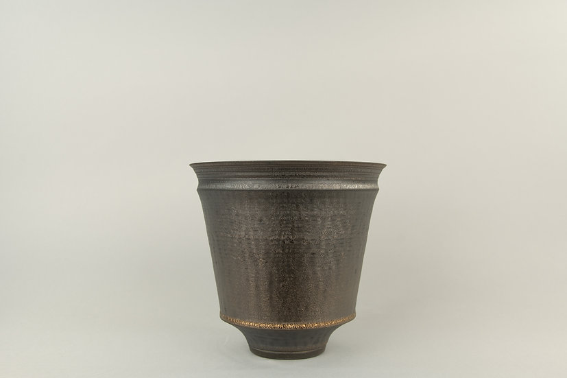 BG474 plant pot