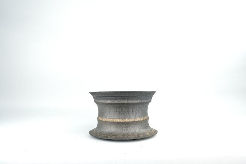 BG547 plant pot