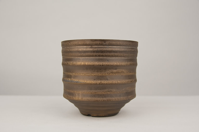 BG232 plant pot