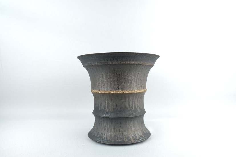 BG514 plant pot