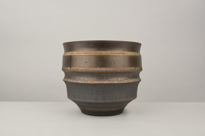 BG181 plant pot