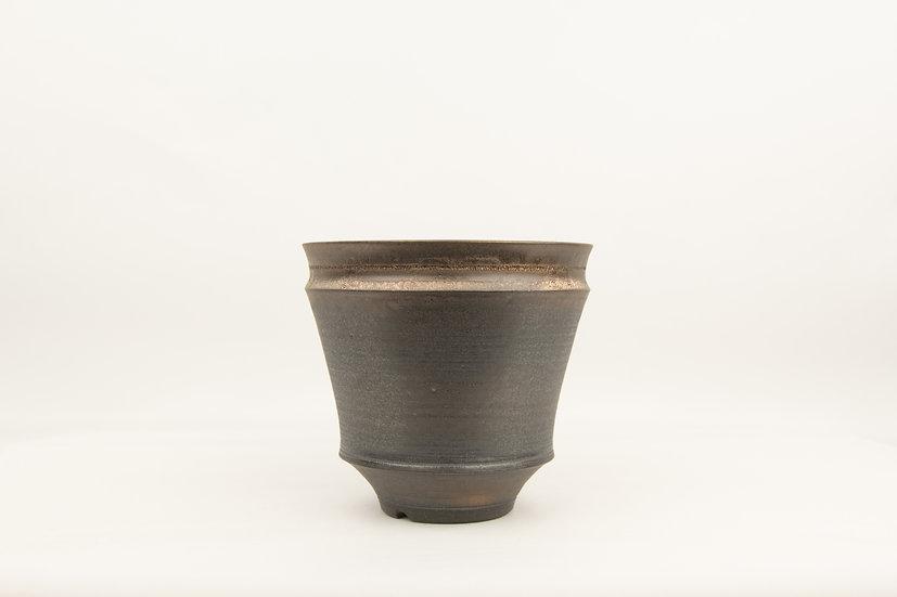 BG361 plant pot