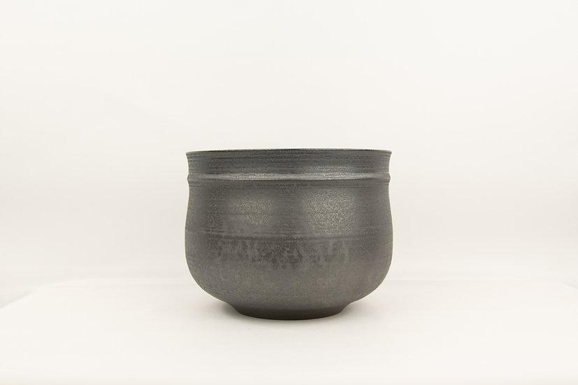 BG373 Plant pot