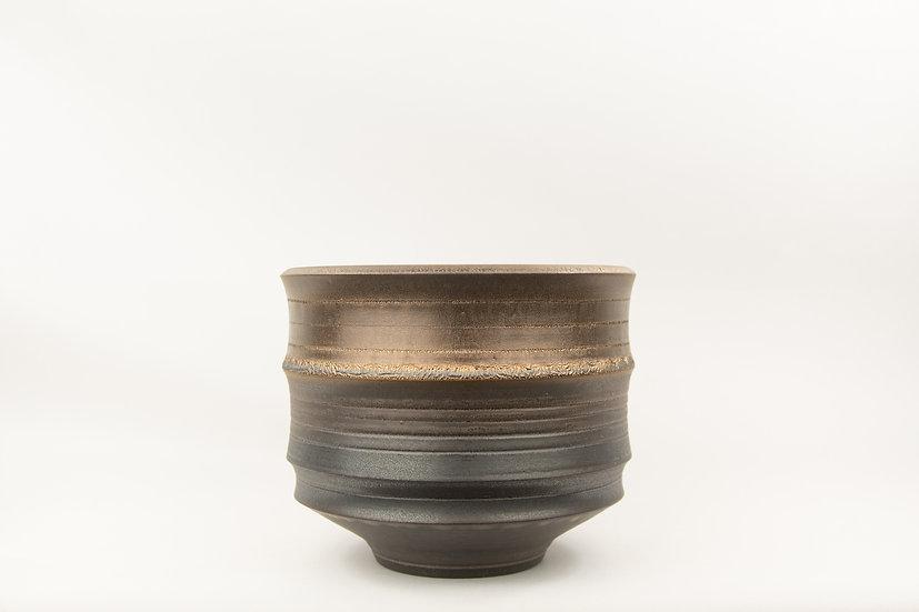 BG392 plant pot
