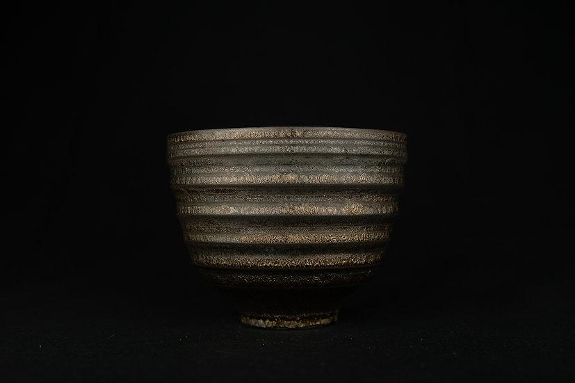 BG166Plant pot