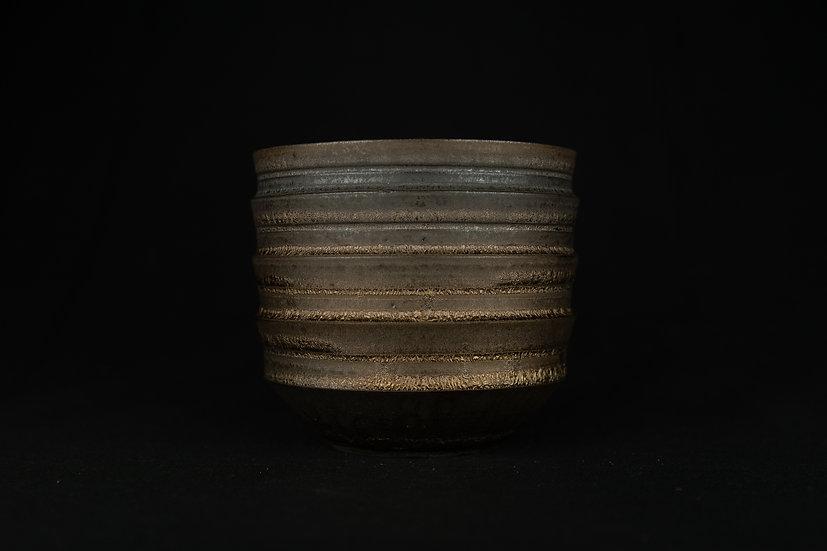 BG158Plant pot