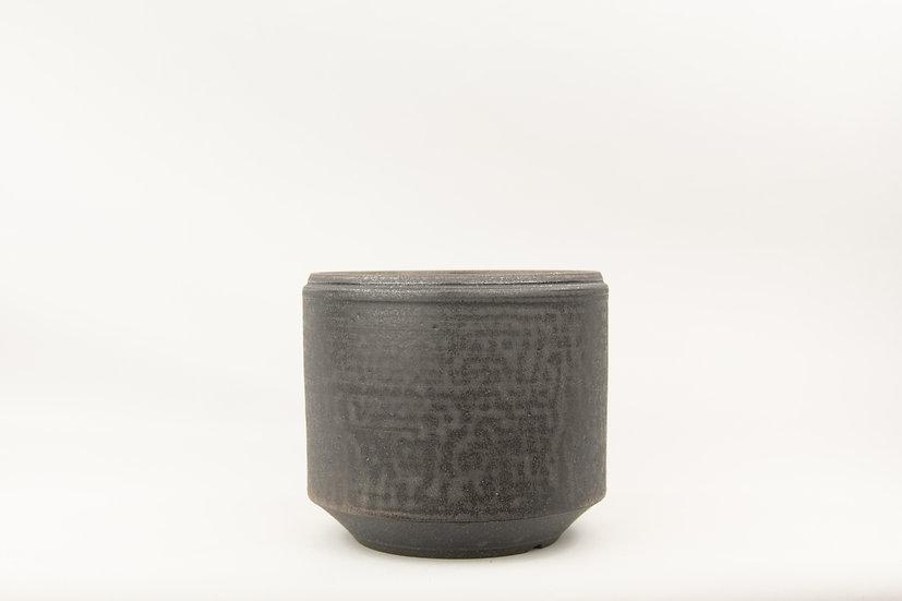 BG403 plant pot