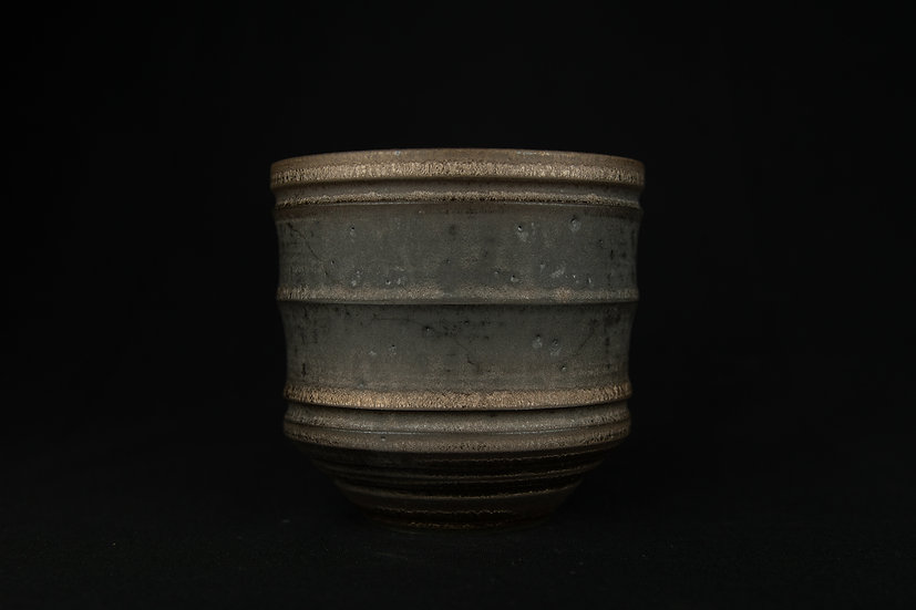 BG143Plant pot