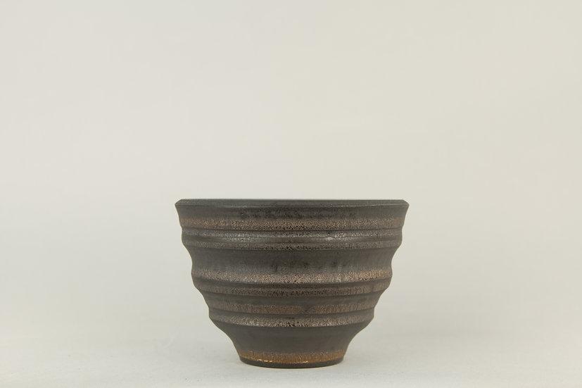 BG507 plant pot